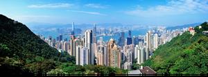 thumbnails Hong Kong Business Update