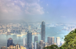 thumbnails Hong Kong: Enhanced Value for Capturing New Opportunities in Asia