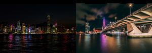 thumbnails Netherlands - Hong Kong Friendship Dinner