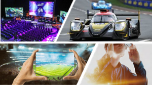 thumbnails The Business of (E) Sports in Hong Kong and Mainland China