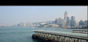 thumbnails China and Hong Kong Business Outlook 2021