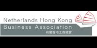 Netherlands Hong Kong Business Association (NHKBA)