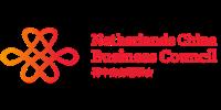 Netherlands China Business Council (NCBC)