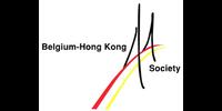 Belgium Hong Kong Society