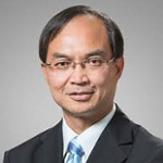 Nicholas Kwan (Director of Research at Hong Kong Trade Development Council)