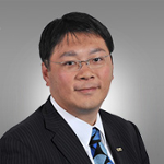 Louis Chan (Assistant Principal Economist(Global Research Team) at Hong Kong Trade Development Council)